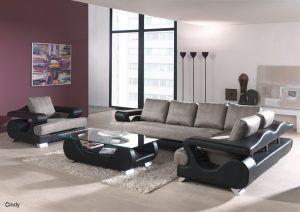 Design meubels uitverkoop good exclusieve designs in teak for Uitverkoop design meubelen