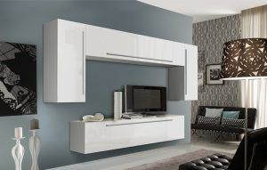 Sefa Meubel Rotterdam : Witte hoogglans meubelen kopen? oz sefa meubel