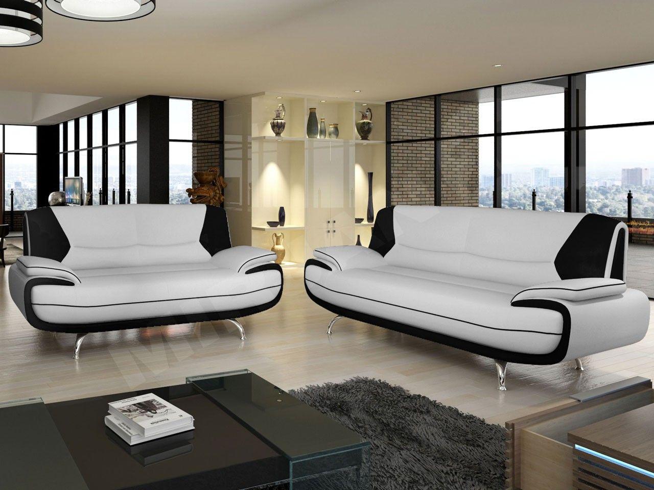 Centra Meubel Bv : Sefa meubel dé meubelzaak in rotterdam sefa meubel