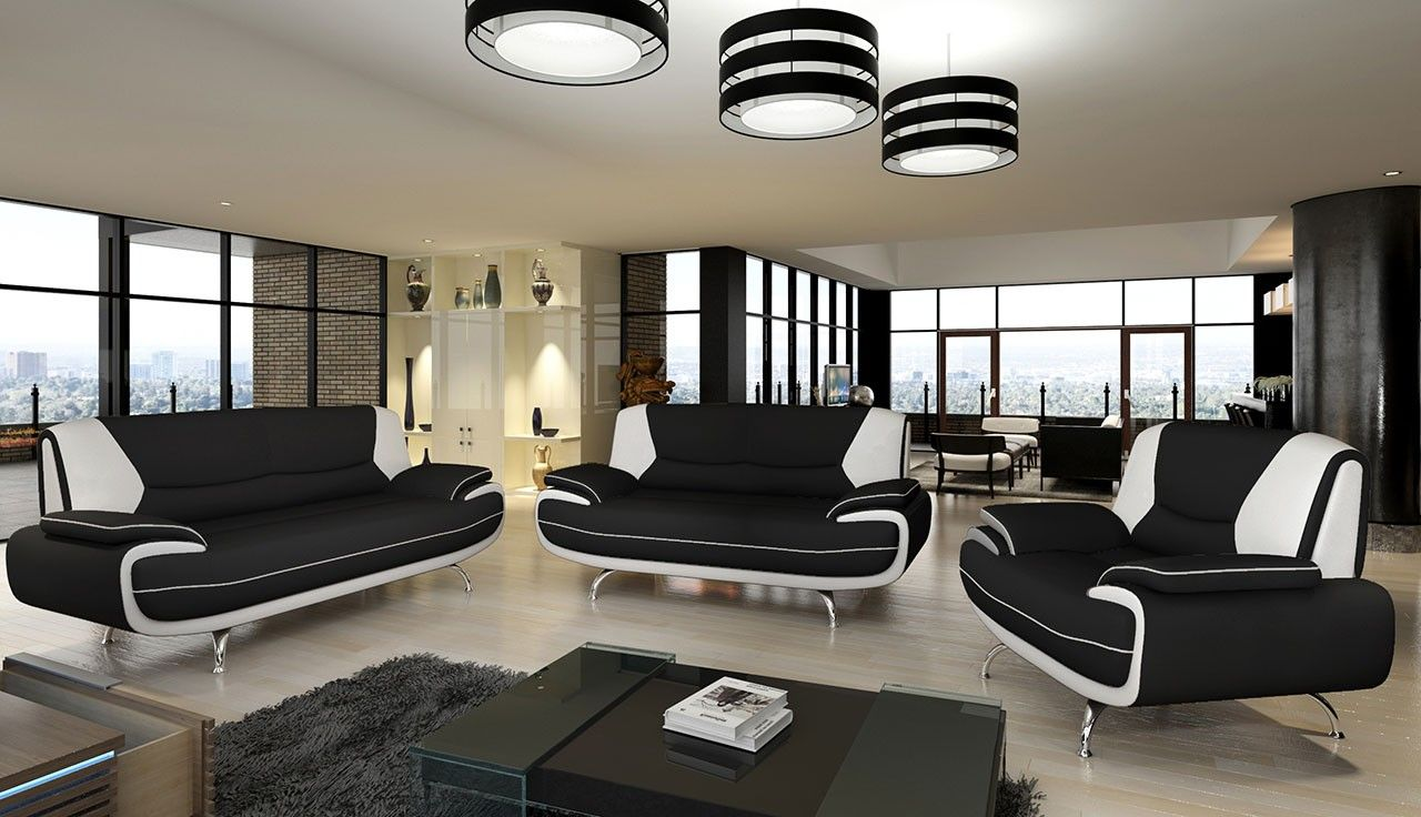 palermo sefa meubel. Black Bedroom Furniture Sets. Home Design Ideas