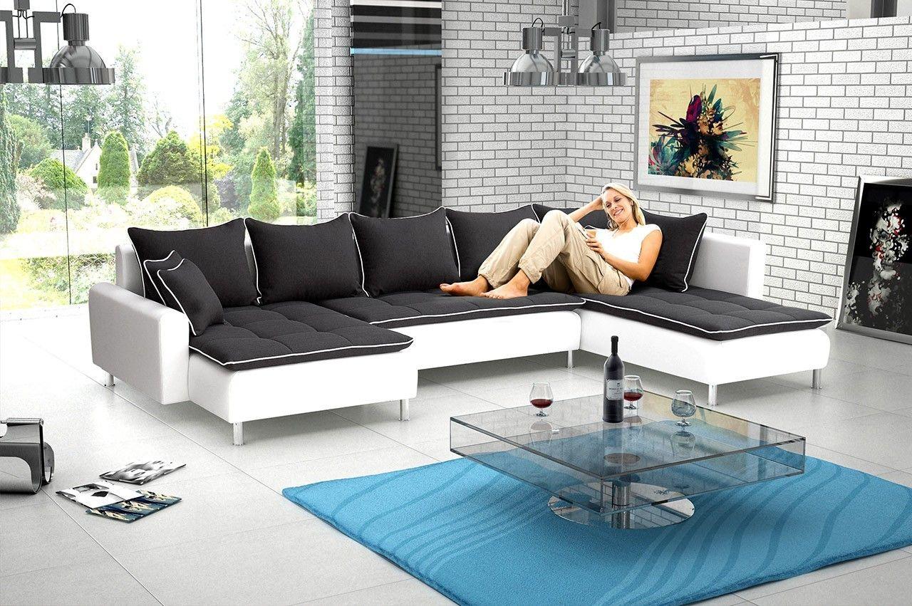 cado sefa meubel. Black Bedroom Furniture Sets. Home Design Ideas