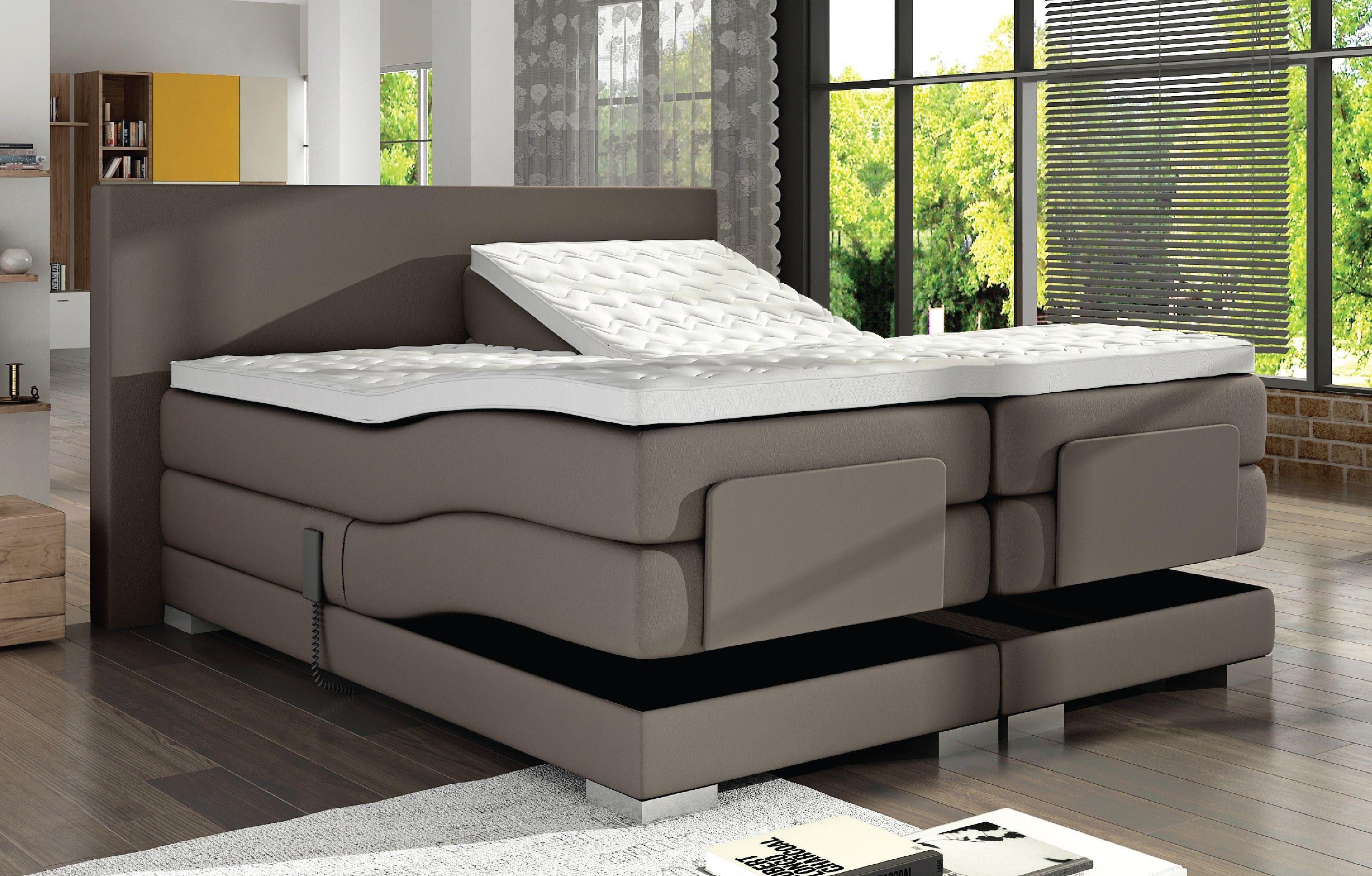 tesla sefa meubel. Black Bedroom Furniture Sets. Home Design Ideas