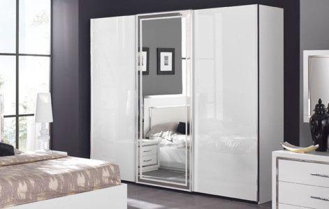 Hoogglans Wit Kast : Kast woonkamer hoogglans wit kast woonkamer wit cool ikea barok